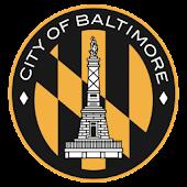 Baltimore 311