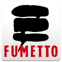Fumetto icon