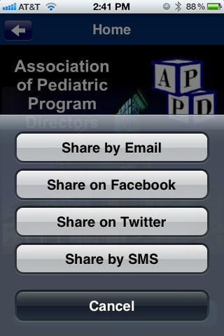 玩教育App|APPD免費|APP試玩