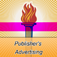 Publisher's Advertis