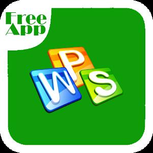 Kingsoft Office Tutorial (WPS) | FREE Android app market