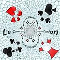 Le Carton Prémium icon