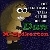 Dan McSpikerton