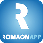 RomagnApp - Events Offers