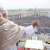 Vaticano Noticias Radio Biblia