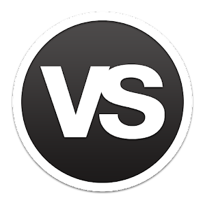 Image result for versus