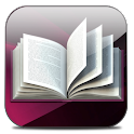 Numilog eBook Reader logo