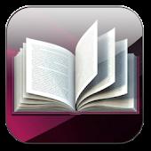 Numilog eBook Reader Icon