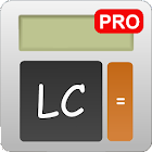 LC Circuit Pro icon