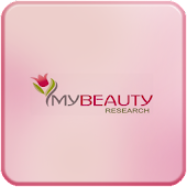 My Beauty Research