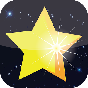 Twinkle Twinkle Little Star for PC and MAC