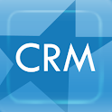 iMagicLab DealerCRM Mobile logo