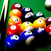 POOL BILLIARDS FOR BEGINNERS