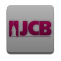JCB Mobile Banking icon