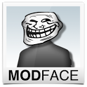 ModFace Pro icon