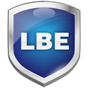 LBE Privacy Guard icon