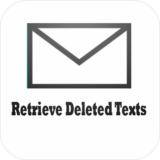 Retrieve Deleted Texts