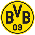 Borussia Dortmund 3D Wallpaper icon
