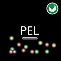 PEL icon