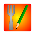 RestaurantMemo icon