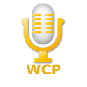 Song List [WCP] icon