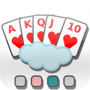 Video Poker Paradise Free for PC and MAC