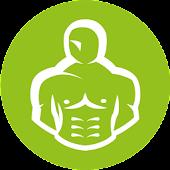 Everifit!: workout at home