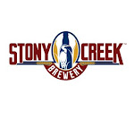 Logo of Stony Creek Black Nitro Ale