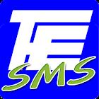 FE RTU System icon