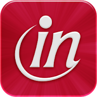 in.gr News 1.2