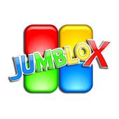 Jumblox