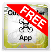 Quadcopter App: Free