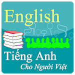 Luyện nghe tiếng anh giao tiếp 1.1.9