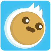 Little Yeti: Flappy Fun