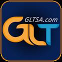 الأسد الذهبي GLTSA.com icon