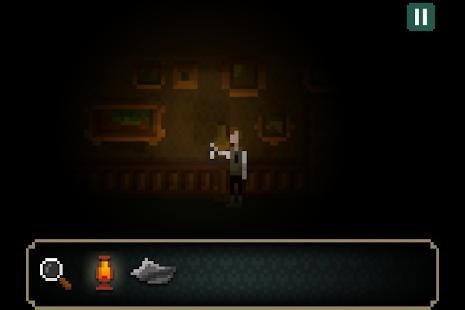 The Last Door: Collector's Ed Screenshot 1
