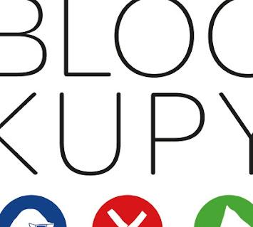 Blockupy.jpg