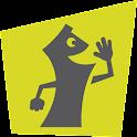 Saooti-Prod icon