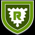 Rinteln App icon