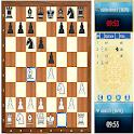 Mongolian online Chess /Монгол icon