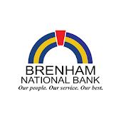 Brenham National Bank App