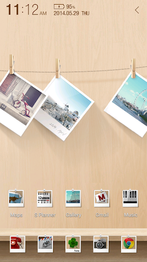 Photo Viewer for Panoramio Free:在App Store 上的 ... - iTunes