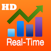 Stock Tracker HD