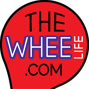 The Whee Life for Android