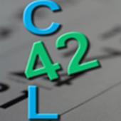 Cal42
