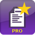 Note Master Pro - Notepad ToDo icon