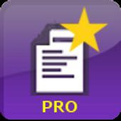 Note Master Pro - Notepad ToDo