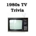 1980s TV Trivia icon