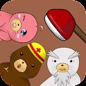 Mogu-Mogura for Android icon