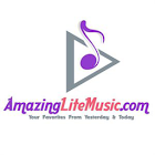 AmazingLiteMusic.com icon